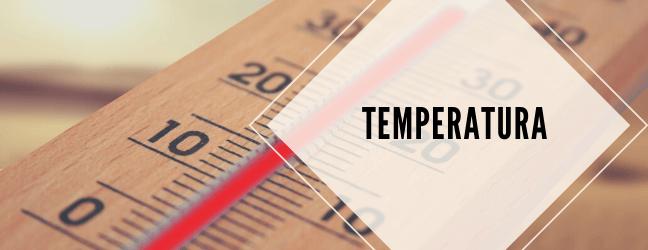 Temperatura-2